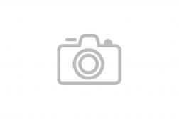 Отзыв о Эко Чистик Хвойный - Чистящая паста для рук РМ Эко чистик хвойный — Шикарно очищает!